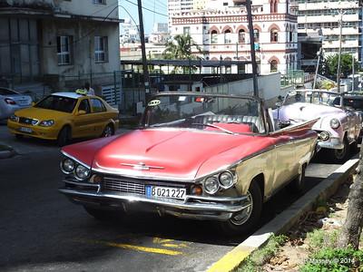 Buick Calle 0 Havana 03-02-2014 12-50-31