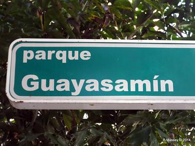 Parque Guayasamin Havana 03-02-2014 09-28-03 copy
