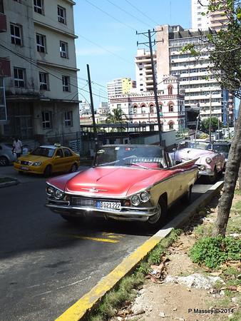 Buick Calle 0 Havana 03-02-2014 12-50-36