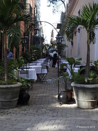 Lamparilla Street Havana 03-02-2014 09-28-23 copy