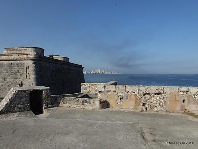 El Morro Havana 01-02-2014 09-24-26
