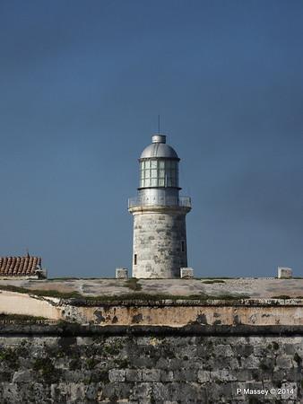 Faro Castillo del Morro 01-02-2014 09-19-46