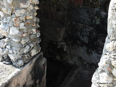 El Morro Havana 01-02-2014 09-25-25