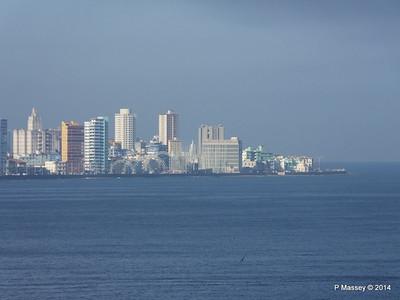 Hotel Nacional de Cuba from El Morro 01-02-2014 09-24-35