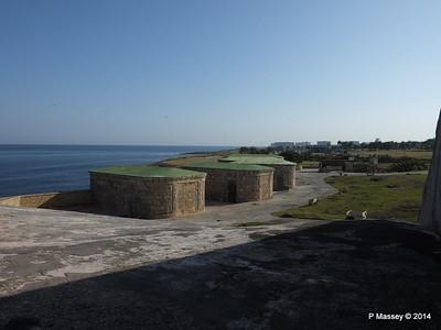 El Morro Havana 01-02-2014 09-24-01