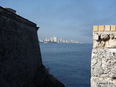 Hotel Nacional de Cuba from El Morro 01-02-2014 09-27-57