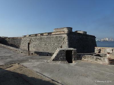 El Morro Havana 01-02-2014 09-24-48