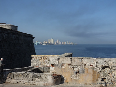 El Morro Havana 01-02-2014 09-24-29