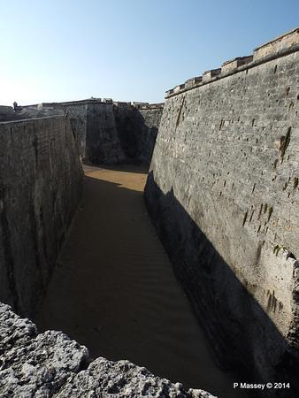 Moat El Morro 01-02-2014 09-28-05