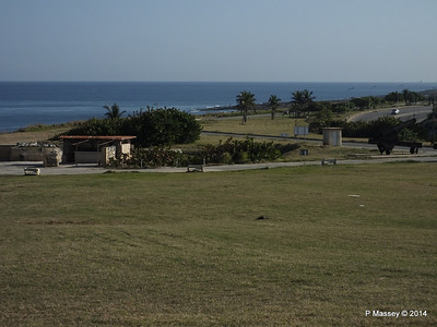 Grounds El Morro 01-02-2014 09-20-53