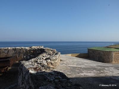 El Morro Havana 01-02-2014 09-24-04
