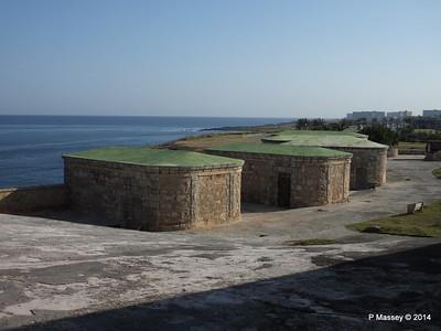 El Morro Havana 01-02-2014 09-23-40