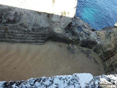 Moat El Morro 01-02-2014 09-22-32