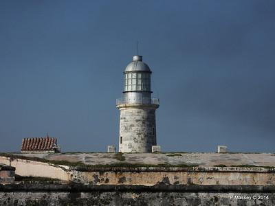 Faro Castillo del Morro 01-02-2014 09-19-40