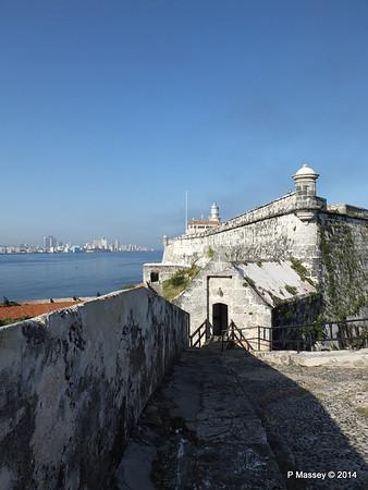 El Morro havana 01-02-2014 09-34-23