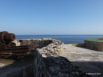 El Morro Havana 01-02-2014 09-24-07