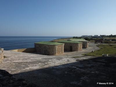 El Morro Havana 01-02-2014 09-23-42