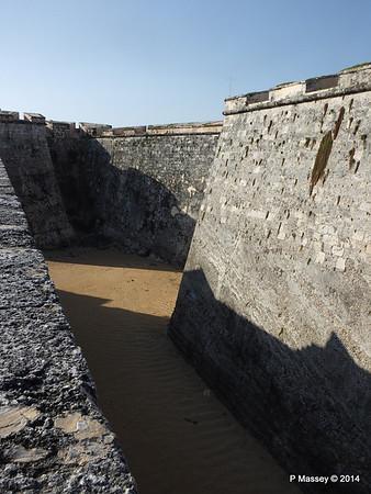 Moat El Morro 01-02-2014 09-22-24