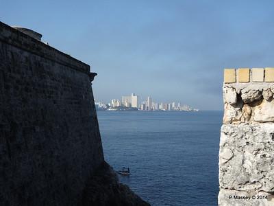 Hotel Nacional de Cuba from El Morro 01-02-2014 09-27-59