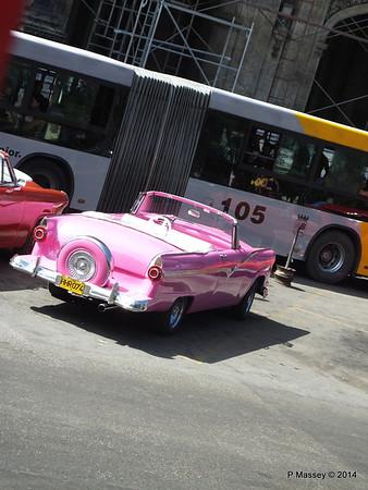 Pink Convertible 01-02-2014 13-10-49