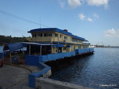 Club Los Marinos Seafood Restaurant 01-02-2014 13-03-57
