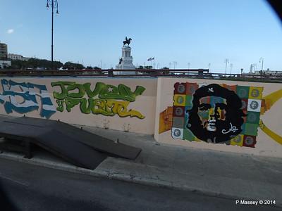 Maximo Gomez Monument 01-02-2014 13-07-56