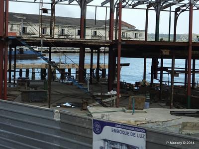 Waterfront restoration 01-02-2014 13-02-11