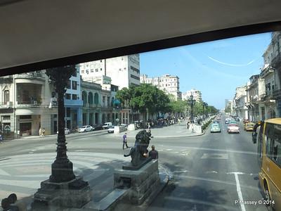 Paseo de Marti del Prado Lions 01-02-2014 13-23-07