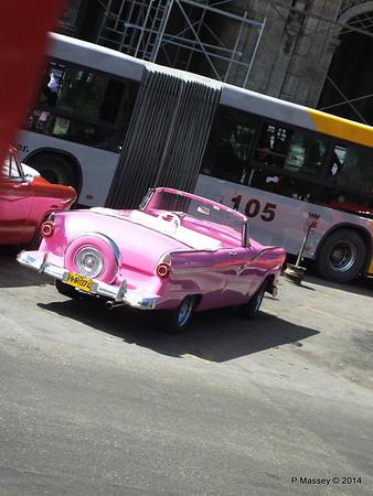 Pink Convertible 01-02-2014 13-10-45