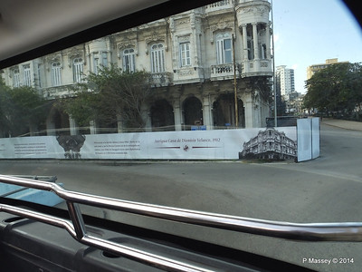 Restoration Dionisio House Velasco built 1912 01-02-2014 13-08-16