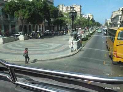 Paseo de Marti del Prado Lions 01-02-2014 13-23-10