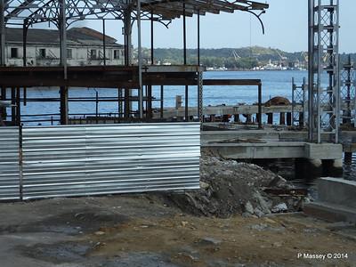 Waterfront restoration 01-02-2014 13-02-09