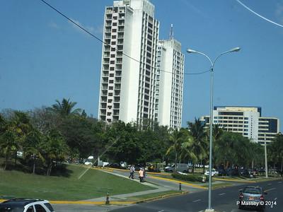 Hotels Neptuni Triton and H10 Havana Panorama 01-02-2014 14-15-06