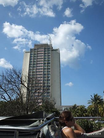 Hotel Triton 01-02-2014 14-15-53