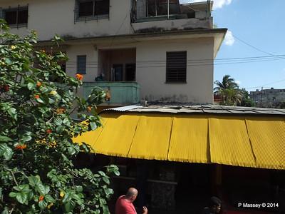Back along 3rd Avenue Avenida 3ra Miramar 01-02-2014 14-12-32