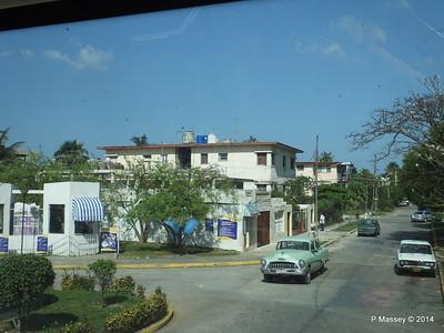 Acuario Nacional Cuba 01-02-2014 14-18-07