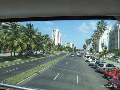 Hotels Neptuni Triton and H10 Havana Panorama 01-02-2014 14-14-56