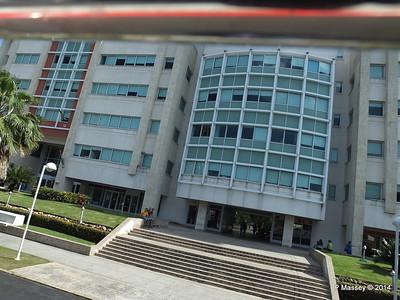 Miramar Trade Center 01-02-2014 14-15-22