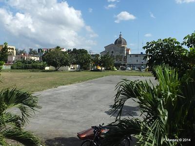 Iglesia de Jesus de Miramar 01-02-2014 14-14-035