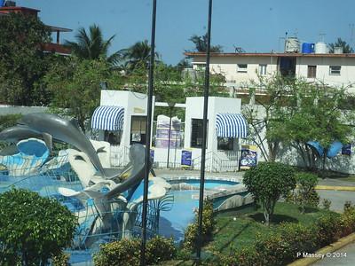 Acuario Nacional Cuba 01-02-2014 14-18-00