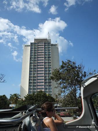 Hotel Triton 01-02-2014 14-15-50