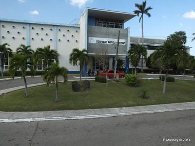 CSO Gerardo Abreu Fontan Leisure centre 01-02-2014 14-10-08