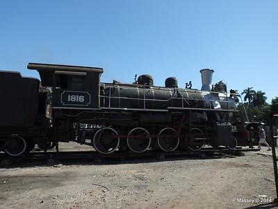 Locomotive 1816 Alco 01-02-2014 11-34-11