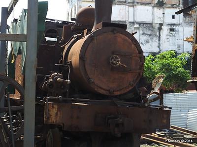 Locomotive 1207 Henschel 01-02-2014 11-32-41