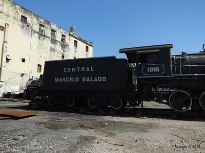 Locomotive 1816 Alco 01-02-2014 11-34-14