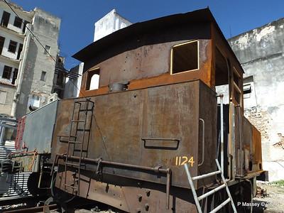 Locomotive 1124 Henschel 01-02-2014 11-32-49