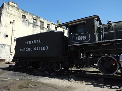 Locomotive 1816 Alco 01-02-2014 11-29-54