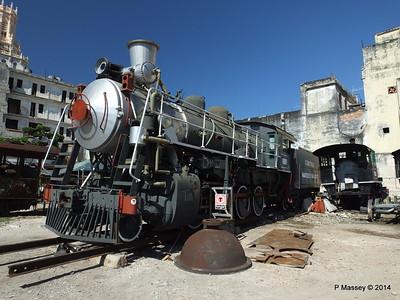 Locomotive 1816 Alco 01-02-2014 11-27-53