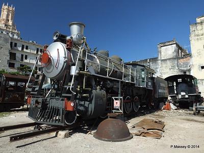 Locomotive 1816 Alco 01-02-2014 11-27-51
