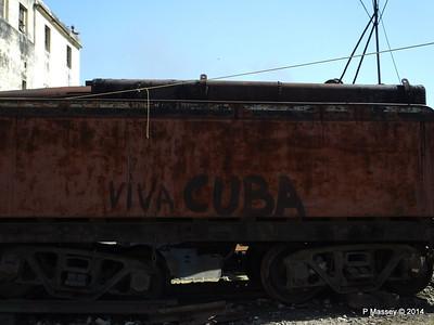 Tender 1701 Viva Cuba 01-02-2014 11-32-59